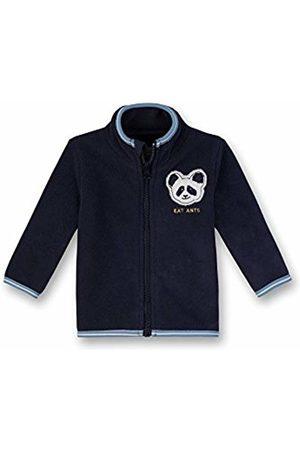 Sanetta Baby Boys' Fleecejacket Jacket