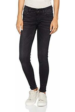 Garcia Women's Rachelle Skinny Jeans