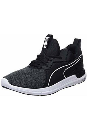 Puma Men's Nrgy Dynamo Futuro Training Shoes, 03