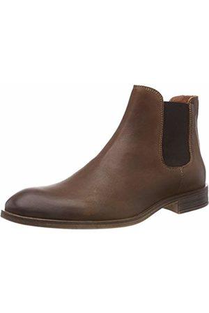Bianco Men's Bandolero Chelsea Boots