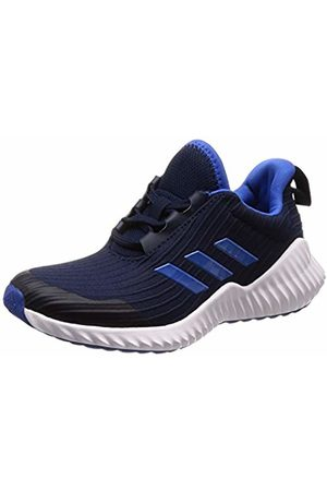 adidas Unisex Kids' Fortarun K Running Shoes