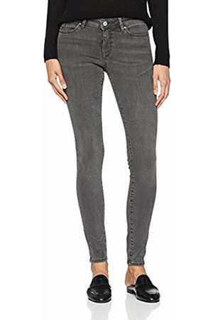 Esprit Women's 998cc1b811 Skinny Jeans
