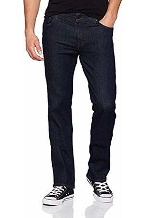 Seven for all Mankind Men's Standard Slim Jeans