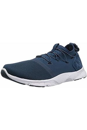 Under Armour Men's Ua Drift 2 Competition Running Shoes