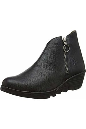 Fly London Women's PORO893FLY Ankle Boots