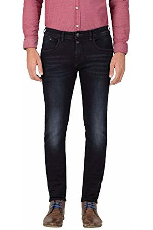 Timezone Men's Tight Costellotz Skinny Jeans