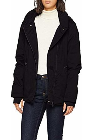 Bench Women's to-The-Point Jacket