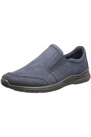 Ecco Men's Irving Loafers