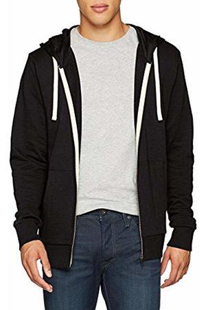 Jack & Jones Men's Jjeholmen Zip Hood Noos Sweat Jacket