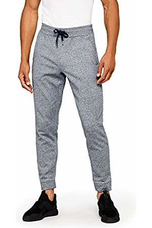 FIND Men's Soft Touch Slim Fit Joggers
