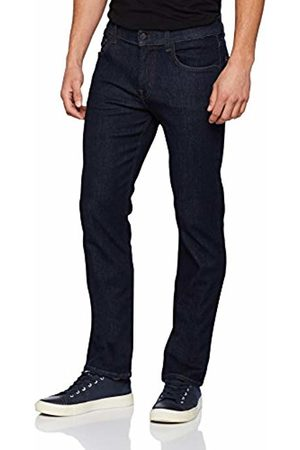 Seven for all Mankind Men's Slimmy Slim Jeans