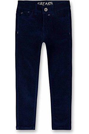 Sanetta Girl's Trousers