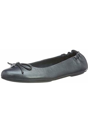 a564979d4a1f5b Buy Tommy Hilfiger Ballerinas for Women Online