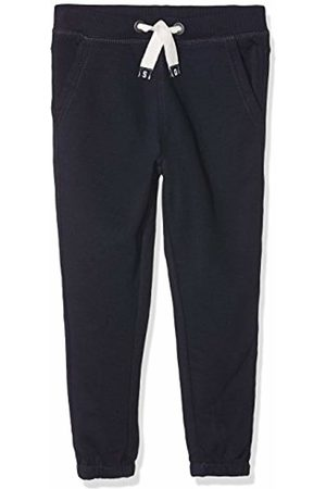 s.Oliver Boy's 74.899.75.0515 Trousers