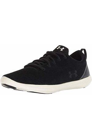 Under Armour Women's Ua W Precision Sport Fitness Shoes