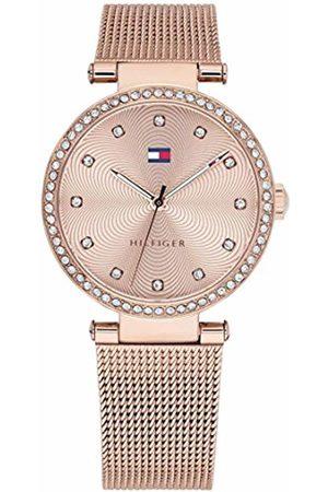 Tommy Hilfiger Womens Watch 1781865