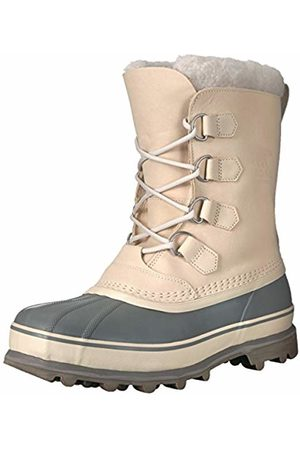 sorel Men's Caribou Snow Boots