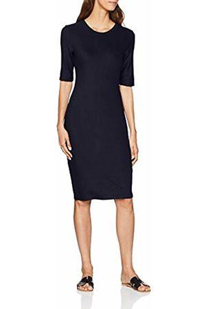 Armani Women's 8nyaca Dress