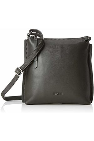 BREE Women/'s Faro 7 bag One size fits all
