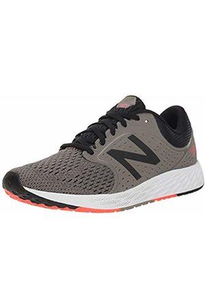New Balance Men's Fresh Foam Zante v4 Neutral Running Shoes