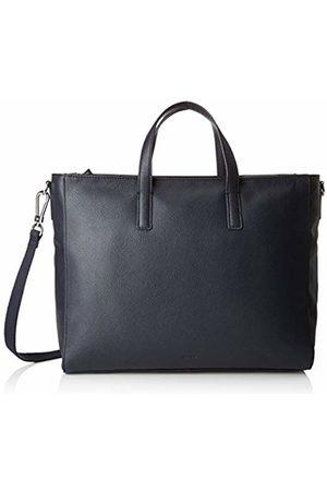 Bree Women's 375250014 Handbag