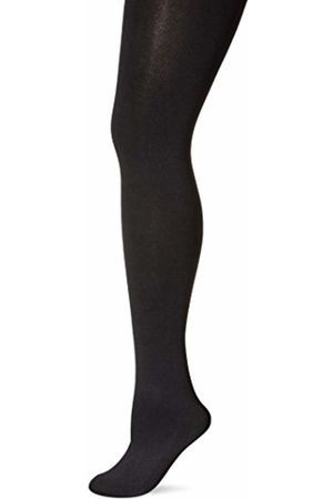 Marc O' Polo Women's W-Tights 1-Pack Socks