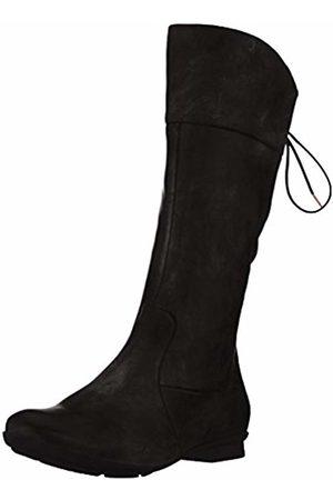Think! Women's Keshuel_383119 High Boots