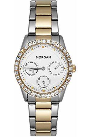 Morgan Women's Watch MG 006S-4BM