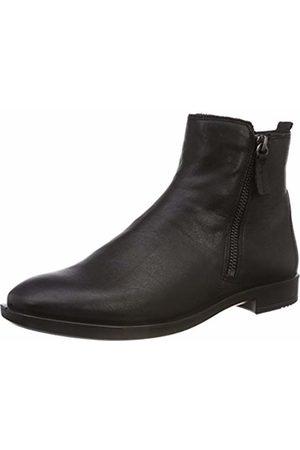 Ecco Women's Shape M 15 Ankle Boots