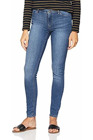Esprit Women's 998cc1b817 Skinny Jeans