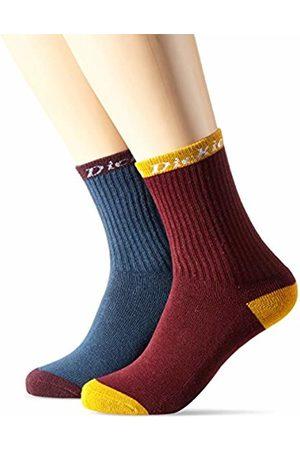 Dickies Men's Roderfield Socks