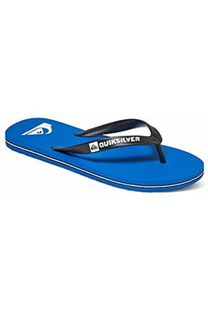Quiksilver Men's Molokai Beach and Pool Shoes
