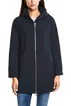 Street one Women's 100438 Calu Coat