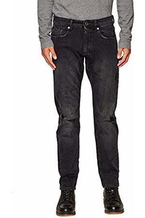Esprit Men's 088ee2b024 Slim Jeans