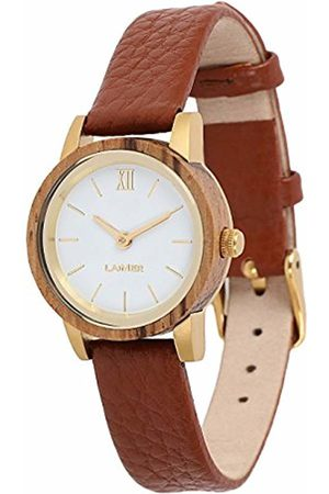 Laimer Women's Watch 91