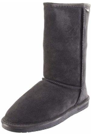 Bearpaw Emma, Women's Boots