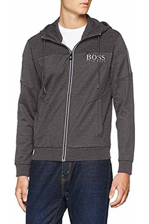 Shirt Boss BOSS Athleisure Men's Saggy Sweatshirt