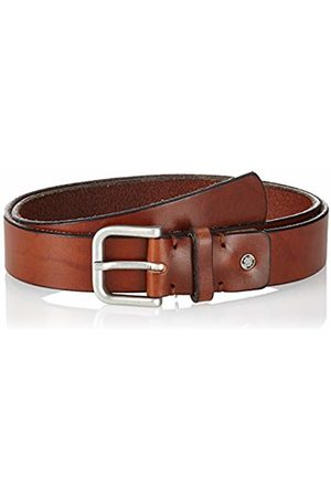 Selected HOMME Men's Slhbasic Noos W Belt