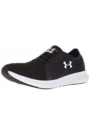 Under Armour Men's Ua Sway Competition Running Shoes