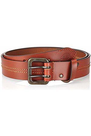 Dickies Men's Bluefield Belt