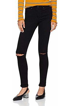 Cross Women's Natalia Skinny Jeans