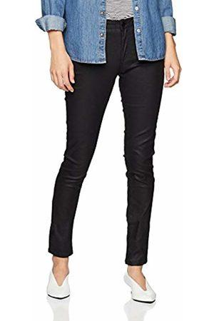 Cross Women's Alan Skinny Jeans