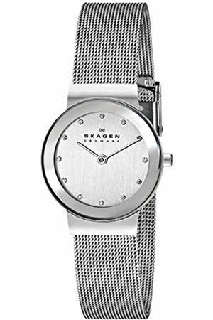 Skagen Women's Watch 358SSSD