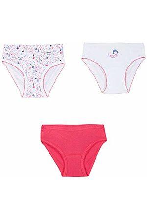 ABSORBA Girl's Panties Brief