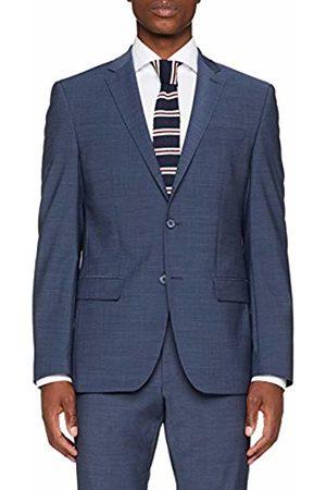 Daniel Hechter Men's Nos New Suit Jacket