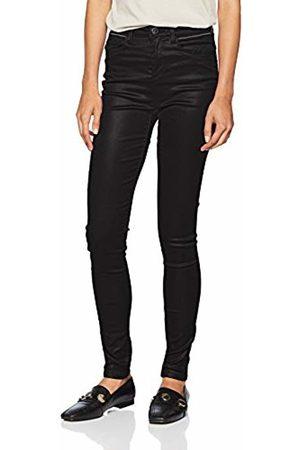 Morgan Women's 182-Pelina.W Slim Jeans