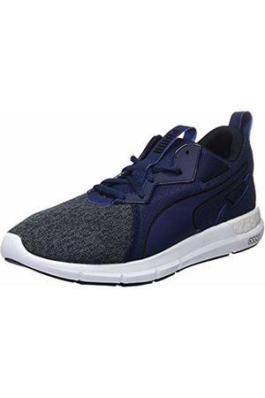 Puma Men's Nrgy Dynamo Futuro Training Shoes, (Peacoat 01)