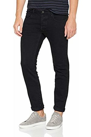 Cross Men's 939 Tapered Fit Jeans