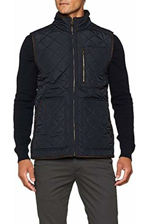 Joules Men's Halesworth Outdoor Gilet