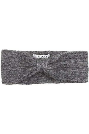 Pieces Women's Pcjosefine Wool Headband Noos